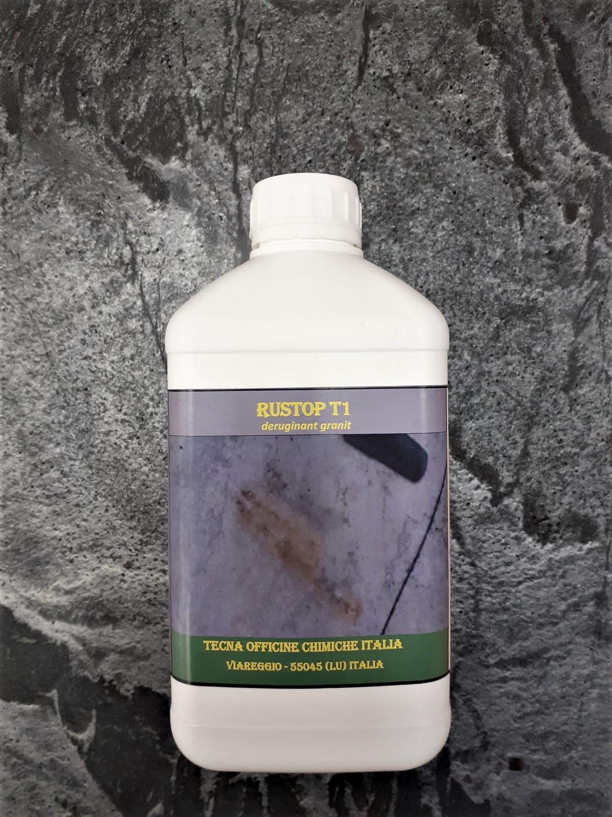 solutie-eliminare-rugina-rustop-t1-1
