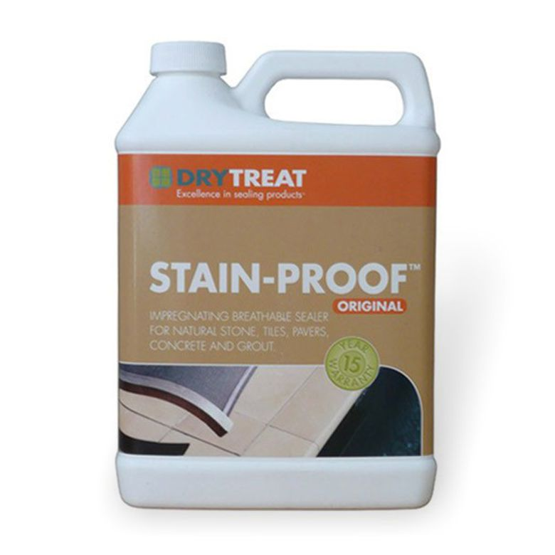 dry-treat-stain-proof-original-780x780-1