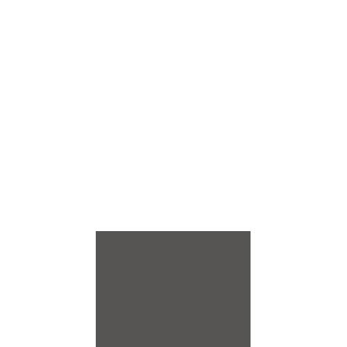 Dimensiuni 400x300