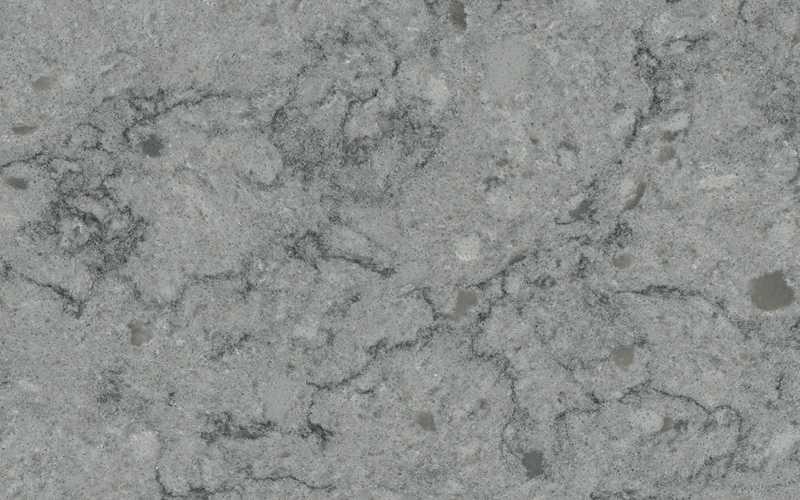 Fusion Gray