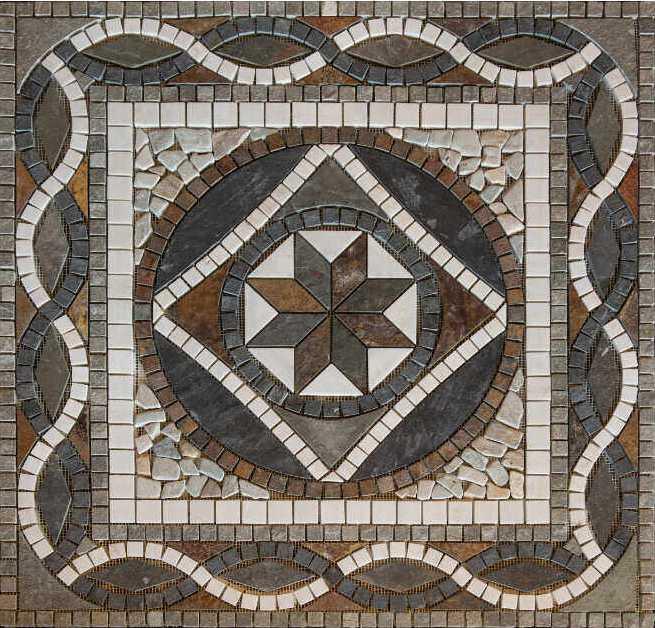mozaic-design-100x100-0