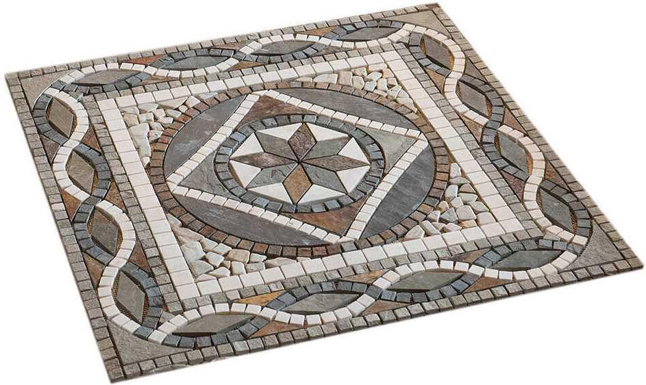 mozaic-design-100x100-1