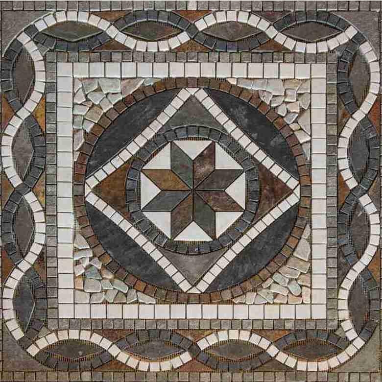 mozaic-design-780x780
