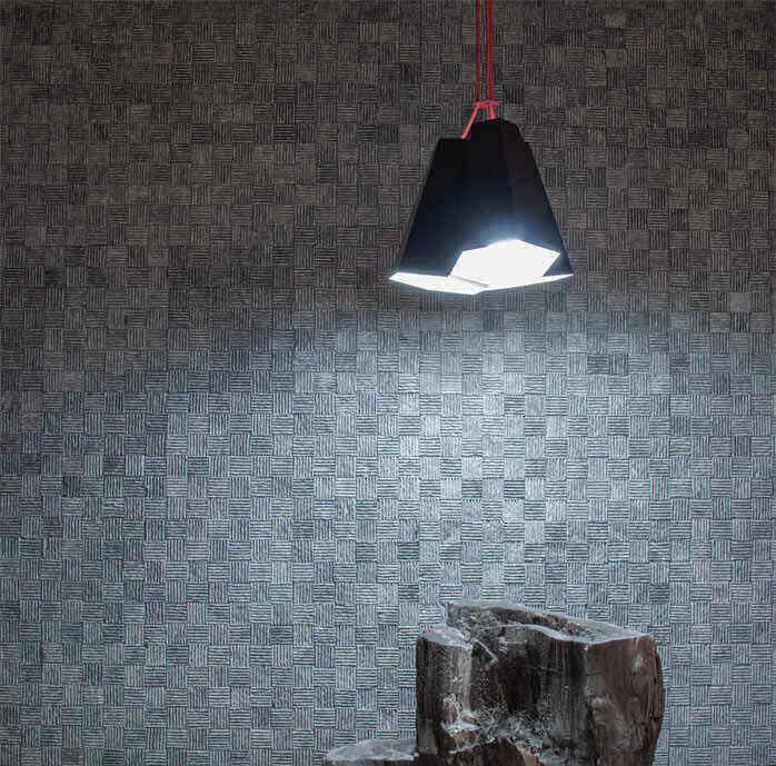 mozaic-dizzy-black-0