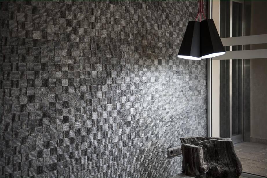 mozaic-dizzy-black-1