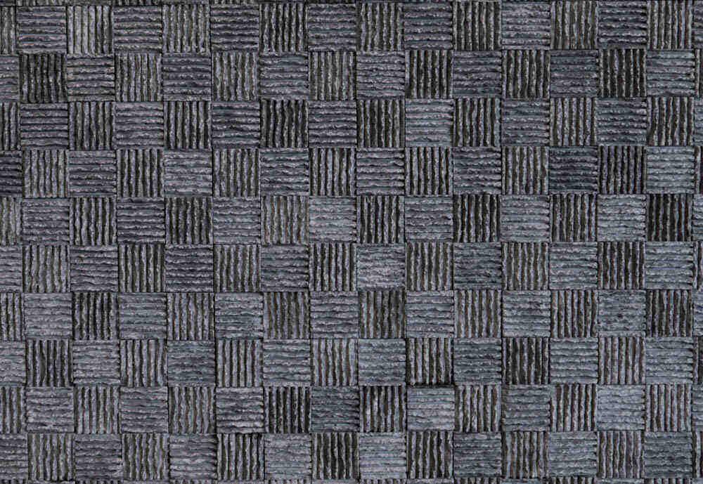 mozaic-dizzy-black-2