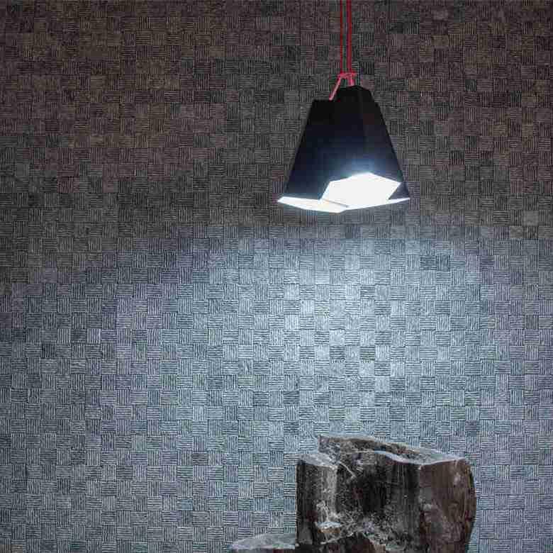 mozaic-dizzy-black-780x780
