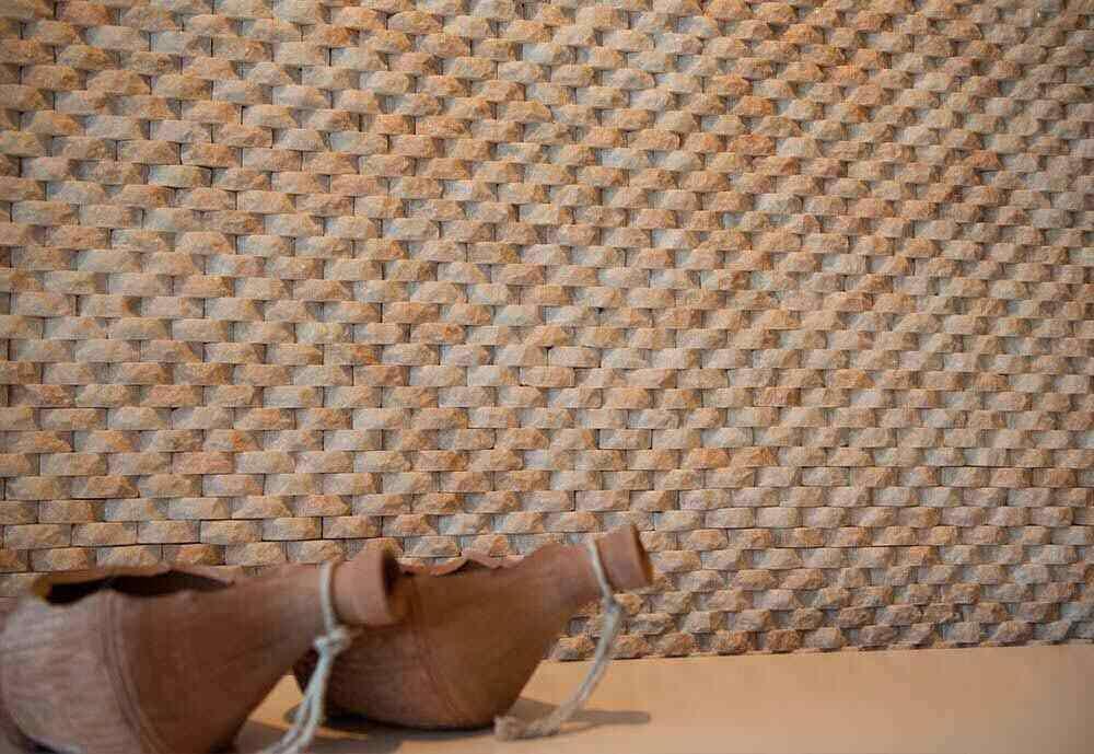 mozaic-oval-rodon-0