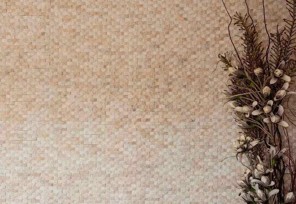 mozaic-oval-rodon-1