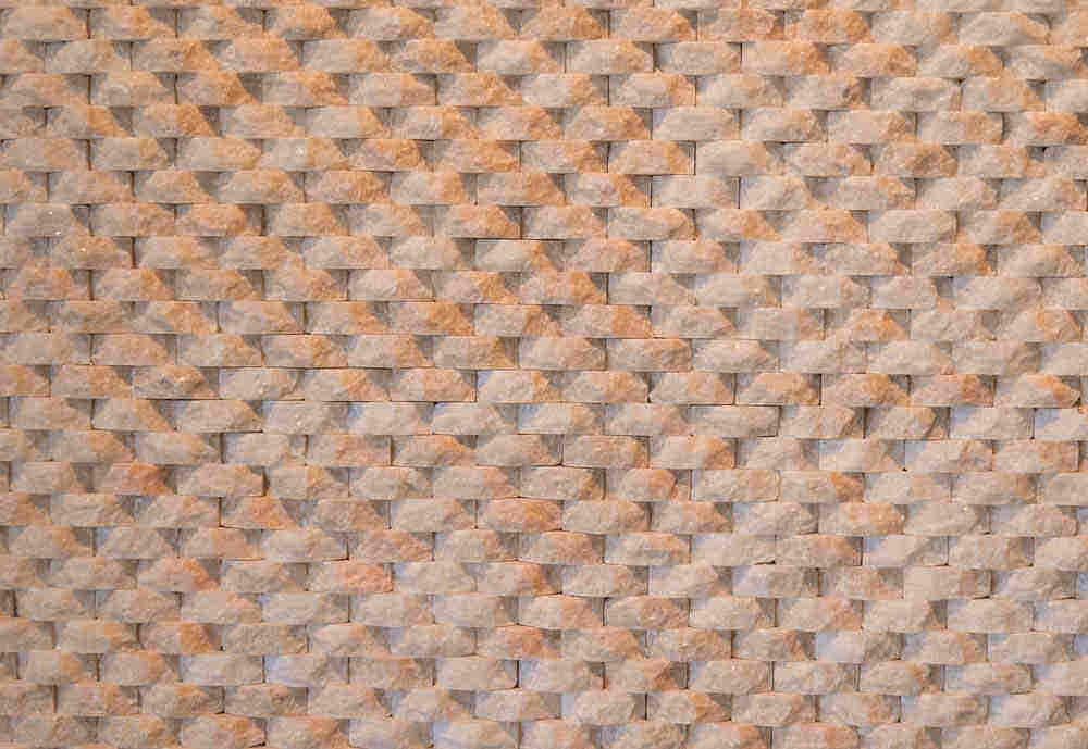 mozaic-oval-rodon-2