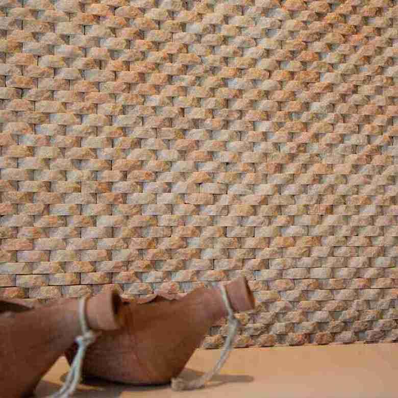 mozaic-oval-rodon-780x780