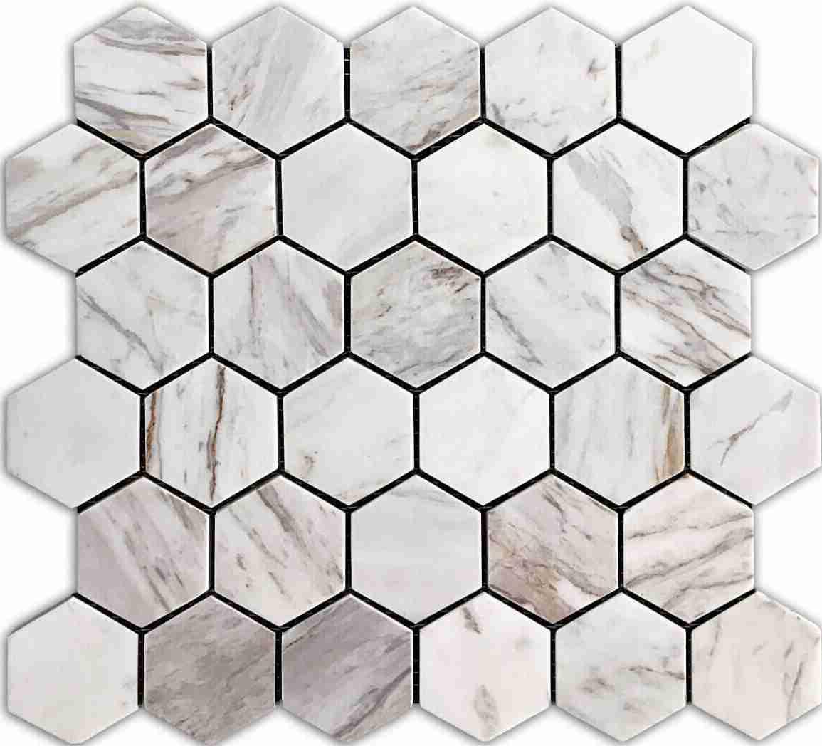 mozaic-volakas-hexagon-0