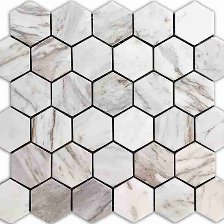 mozaic-volakas-hexagon-780x780
