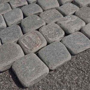 piatra-cubica-kavalas-6