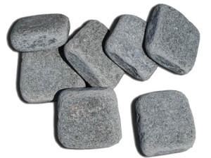 piatra-cubica-kavalas-8