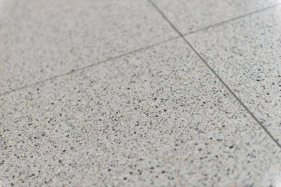 stonite-alu-grey-5