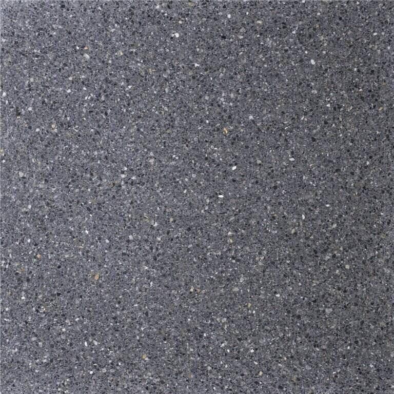stonite-bluestone-0