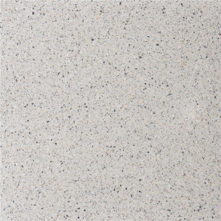 stonite-grey-granite-0