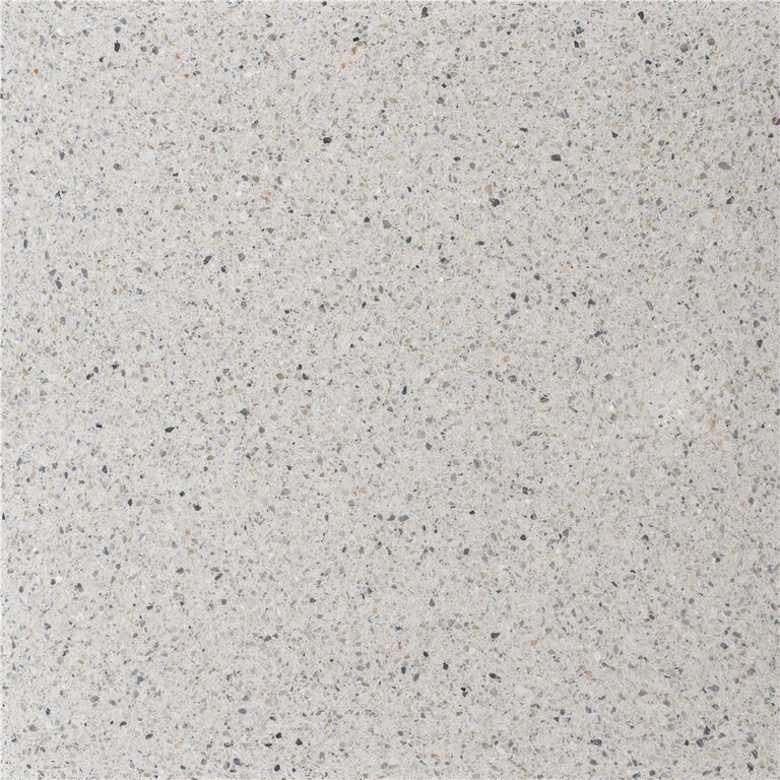 stonite-grey-granite-780x780