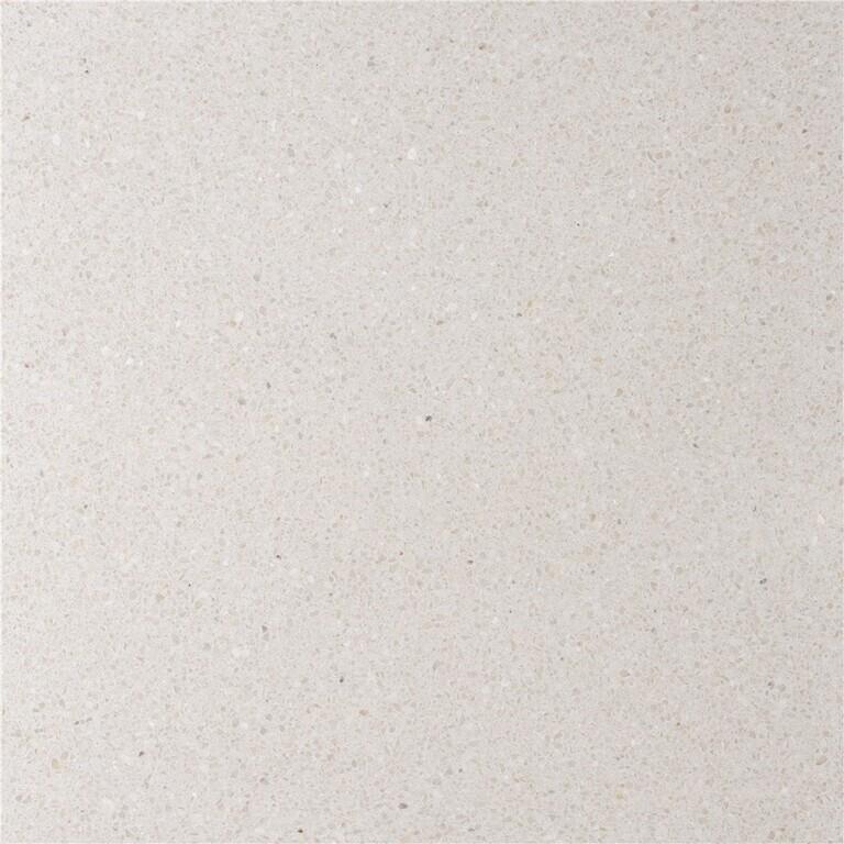 stonite-ivory-beige-0
