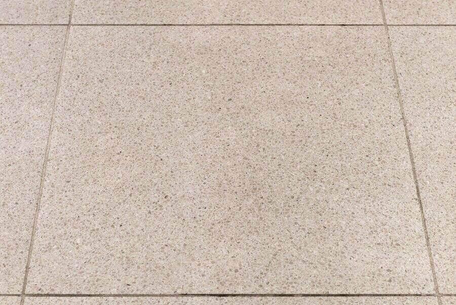 stonite-ivory-beige-3