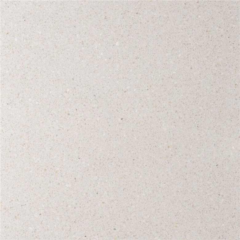 stonite-ivory-beige-780x780