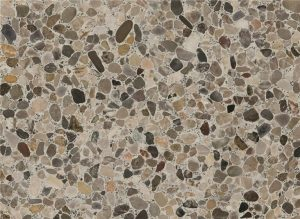 stonite-pebbles-beige-3