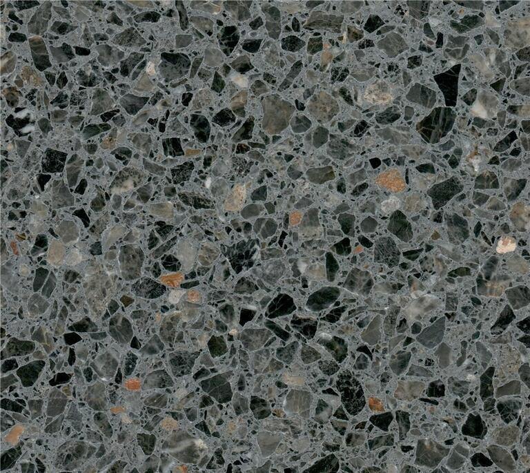 stonite-pebbles-dark-01