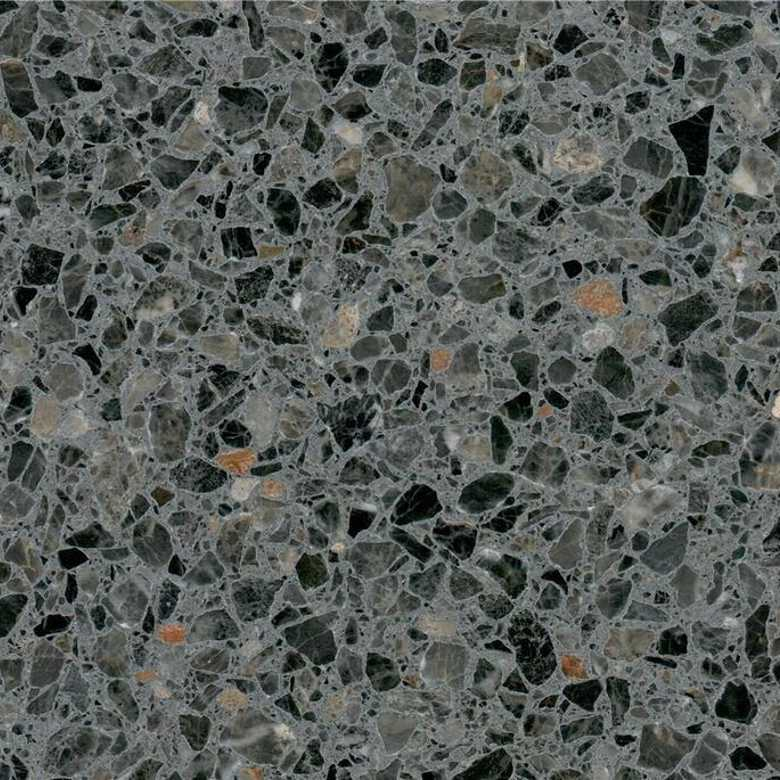 stonite-pebbles-dark-780x780
