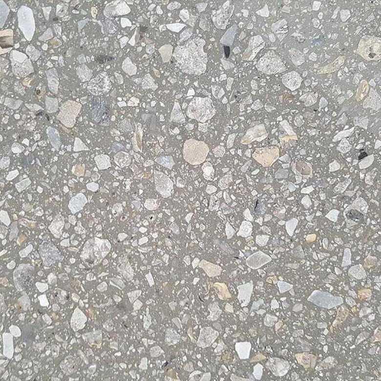 terrazzo-ceppo-780x780