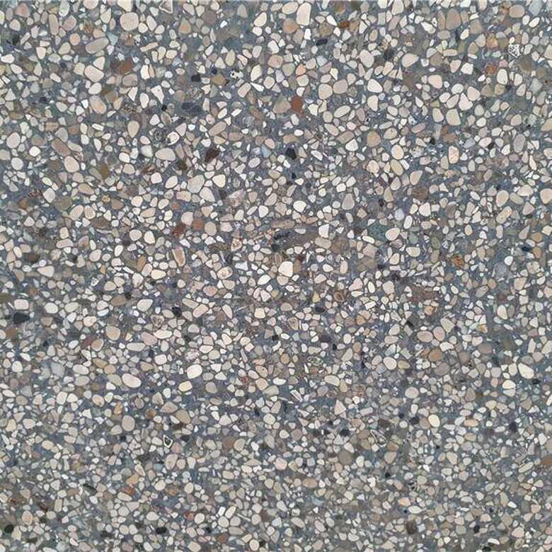 terrazzo-ciottoli-beige-780x780