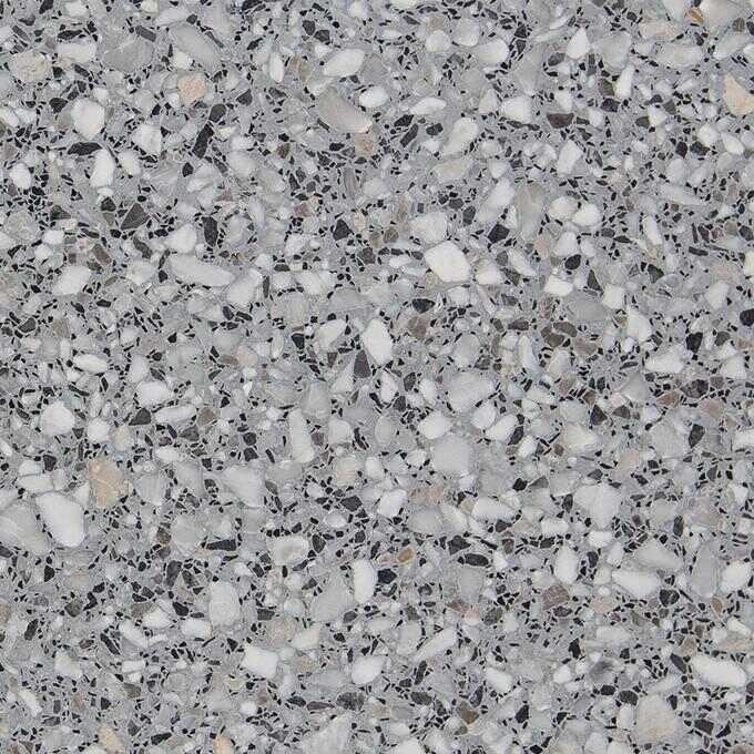 terrazzo-grey-granite-0