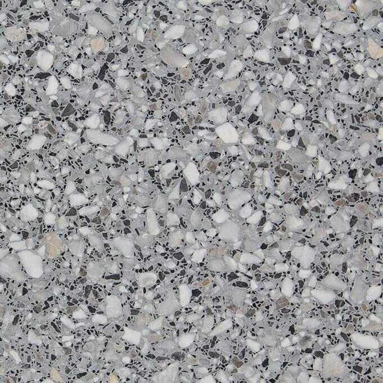 terrazzo-grey-granite-780x780