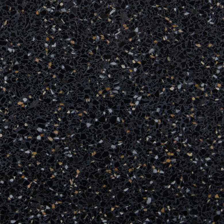 terrazzo-star-black-780x780