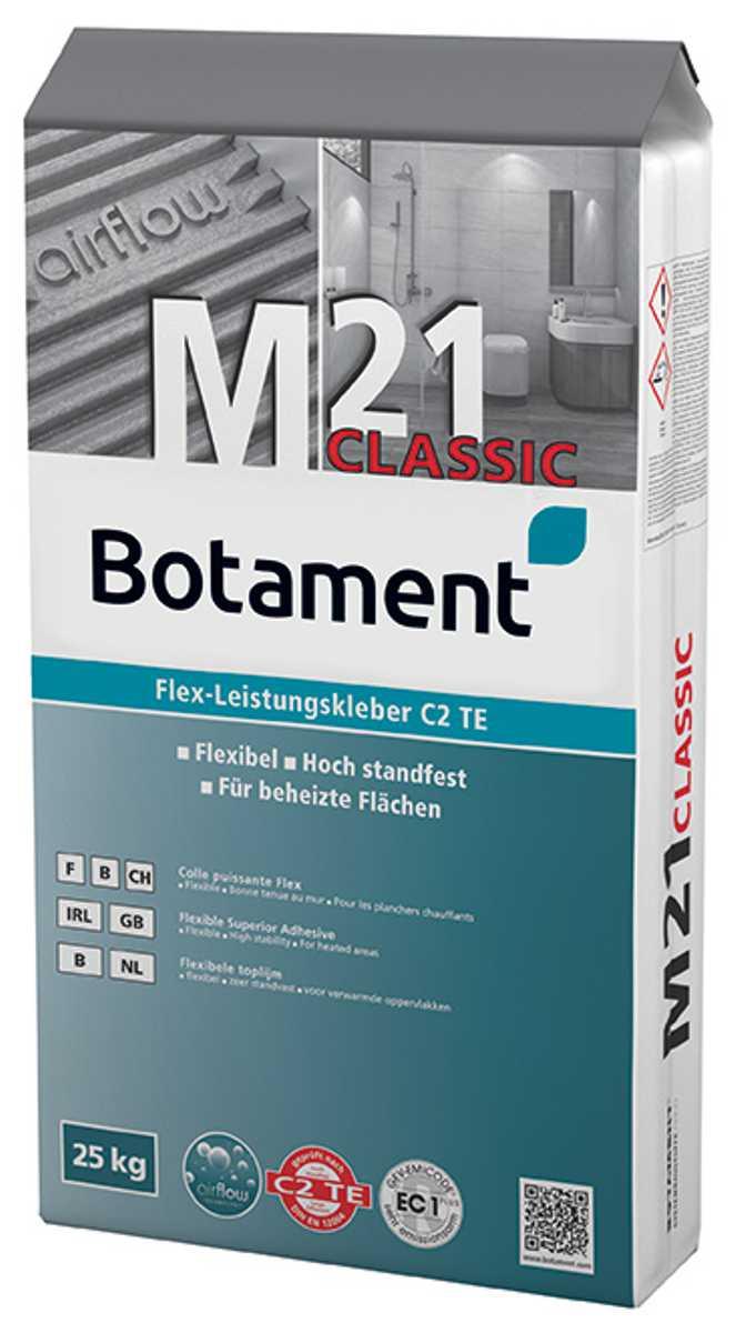 botament-m21